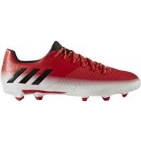 adidas MESSI 16.2 FG - Men's football cleats