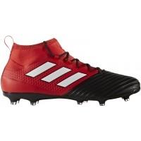 adidas ACE 17.2 FG - Men's football cleats
