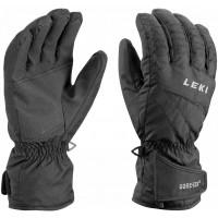 Leki GLOVE ALPE GTX - Downhill ski gloves