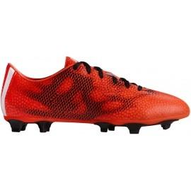 adidas F5 FG - Men's football boots