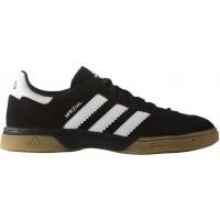adidas HB SPEZIAL - Indoor Shoes