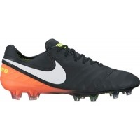 Nike TIEMPO LEGEND VI FG - Men's football boots