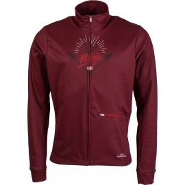 Maloja BURT M - Men's jacket