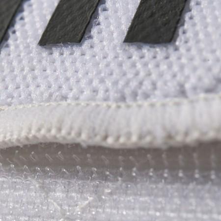 ANKLE STRAP - Bandage - adidas ANKLE STRAP - 3