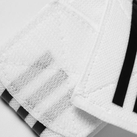 ANKLE STRAP - Bandage - adidas ANKLE STRAP - 5