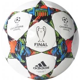 adidas FINALE BERLIN SPORTIVO - Football
