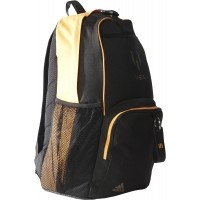 adidas MESSI K BP - Backpack