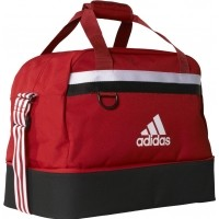 adidas TIRO TB BC S - Training Bag