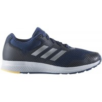 adidas MANA BOUNCE 2 J - Kids' running shoes