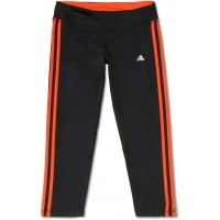 adidas CLIMA 3S ESS 34 TIGHT