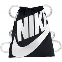 Nike HERITAGE GYMSACK - Gym sack