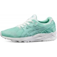 Asics GEL-KAYANO TRAINER EVO - Women's fashion shoes