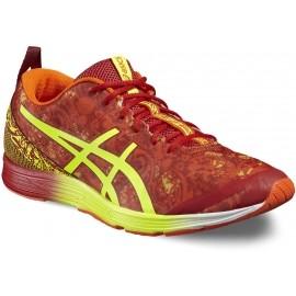 Asics GEL-HYPER TRI 2 - Men's running shoes