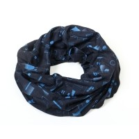 Alice Company Multifunctional scarf