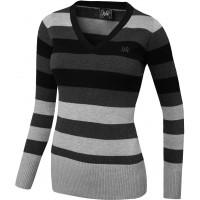 Willard AFRA - Women's sweater