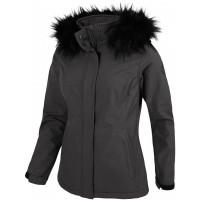 Willard BRITNEY - Women's jacket