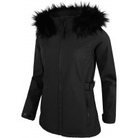 Willard RIHANNA - Women's jacket