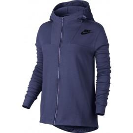 Nike SPORTSWEAR ADVANCE 15 CAPE