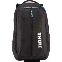 THULE CROSSOVER 2.0 25L - Backpack