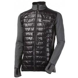 Progress TUX - Men's hybrid jacket
