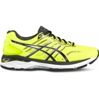 Asics GT-2000 5 - Men's running shoes