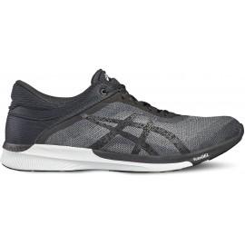 Asics FUZEX RUSH - Men's running shoes