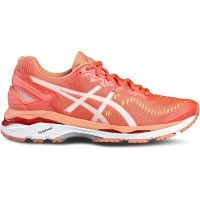 Asics GEL-KAYANO 23 W - Women's running shoes