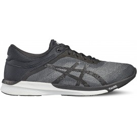Asics FUZEX RUSH W - Women's running shoes
