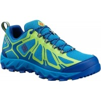 Columbia PEAKFREAK XCRSN II XCEL LOW OUTDRY MEN - Men's multipurpose sports shoes