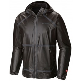 Columbia OUTDRY EX GOLD REVERSIBLE JACKET - Men's functional jacket