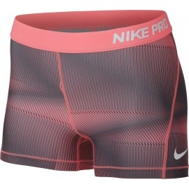 Nike CL SHORT 3IN PYRAMID