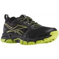 Reebok RIDGERIDER TRAIL - Kids' running shoes