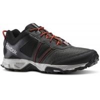 Reebok TRAIL VOYAGER RS 2.0 - Men's trekking shoes