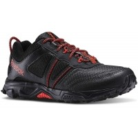 Reebok TRAIL VOYAGER RS 2.0 - Women's trekking shoes