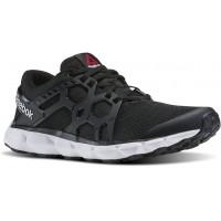 Reebok HEXAFFECT RUN 4.0 - Men's running shoes
