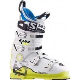 Salomon X MAX 120 - Downhill boots
