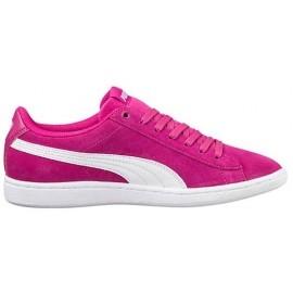 Puma VIKKY SFOAM - Women's leisure footwear