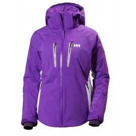 Helly Hansen MOTION STRETCH JACKET W