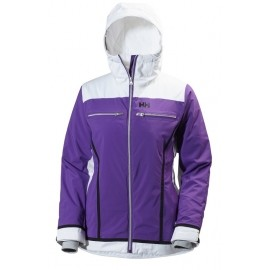 Helly Hansen BELLE JACKET W