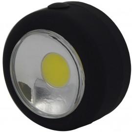 Profilite PUK-II LED COB - Lantern