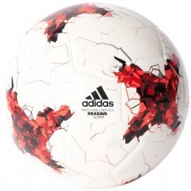 adidas CONFED GLIDER - Football