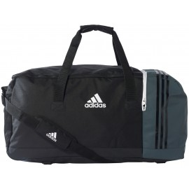 adidas TIRO TEAMBAG L - Sports bag