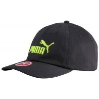 Puma ESS CAP SNR - Baseball cap