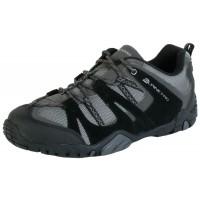 Alpine Pro SIGFER - Men's trekking shoes