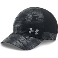 Under Armour UA FLY BY AV CAP - Baseball cap