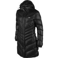 Willard PETRA - Women's quilted coat