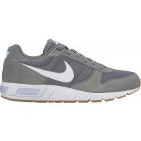 Nike NIGHTGAZER - Men's leisure shoes
