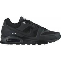 Nike AIR MAX COMMAND SHOE - Men's lifestyle shoes