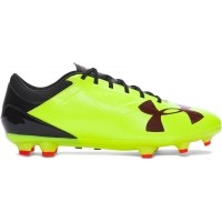 Under Armour UA SPOTLIGHT DL FG - Men's football boots