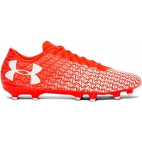 Under Armour UA CF FORCE 3.0 FG - Men's football boots